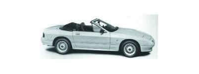 RX 7 86-92