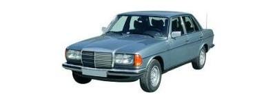 200-280E W123 76-84