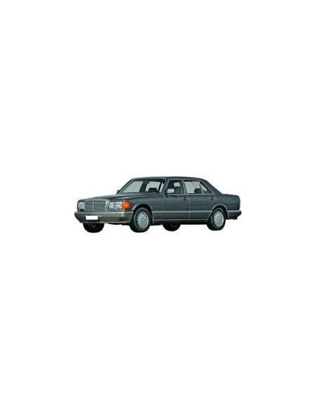 180-500 W126 80-91