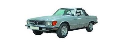 280-380 SLC W107 74-89