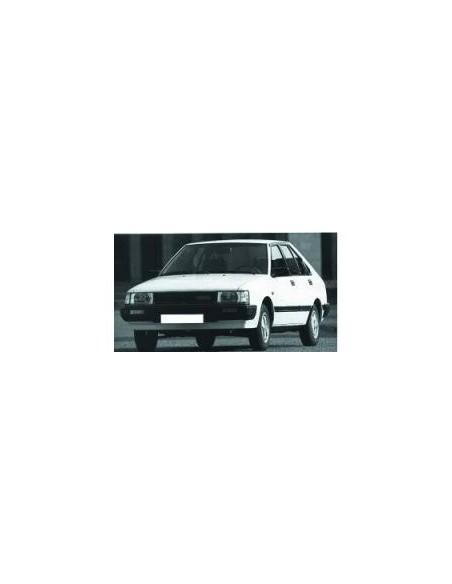 DATSUN CHERRY N12 82-86