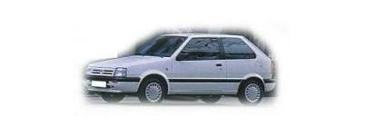 MICRA K10 88-92