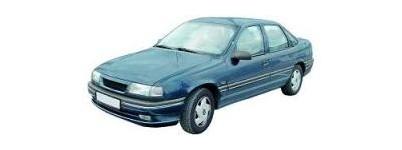 VECTRA 92-95