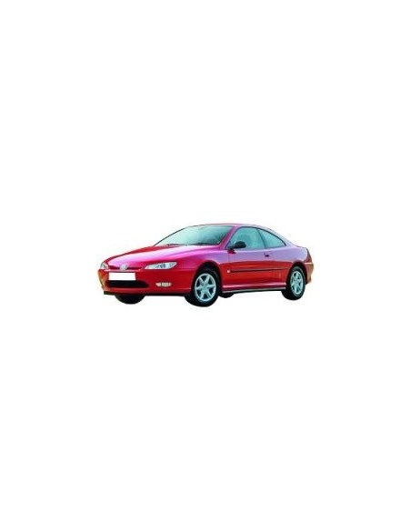 406 COUPE 97-05