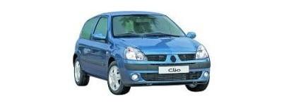 CLIO 01-05