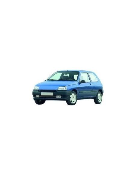 CLIO 91-98