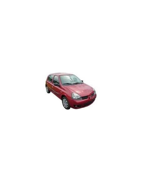 CLIO CAMPUS 06-