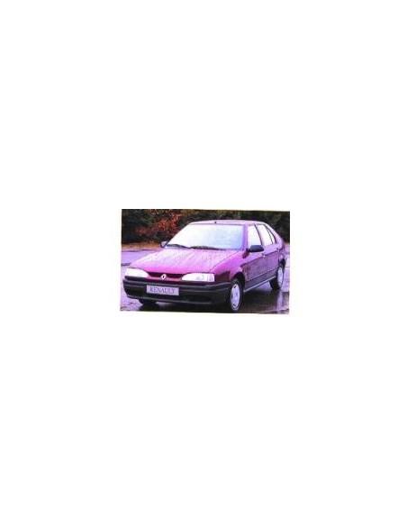R19 92-95