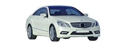 E-Kl.Coupe/Cabrio C207 09-16