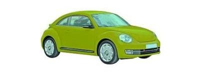 Beetle 11-