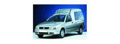 Polo Caddy/Var./Clas 95-04