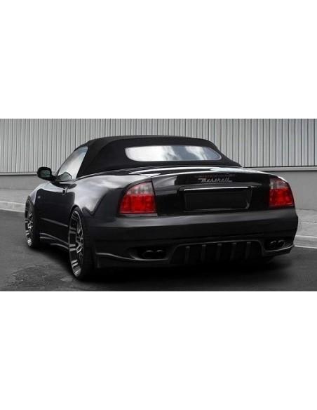 4200 GT