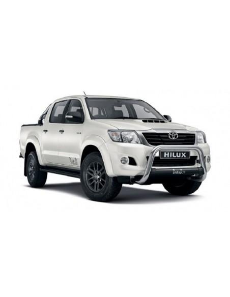 HILUX MK7 2012-2015