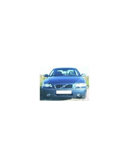 S60 (Typ RS) 00-04
