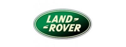RANGE ROVER VOGUE 3 02-05