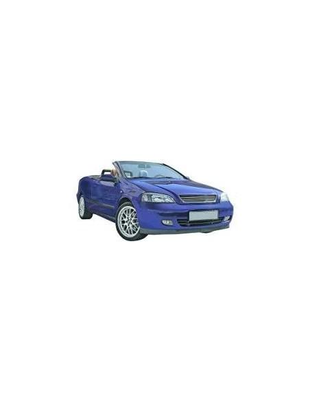 Astra G Coupe/Cabrio 00---