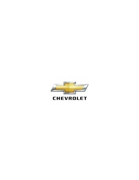 Cruze hatchback-KL1J