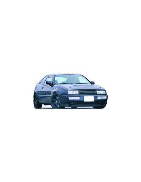 Corrado 87-95