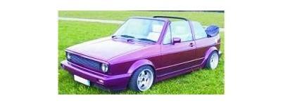 Golf I (17/155) 74-93