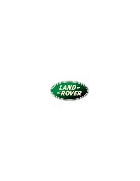 Range Rover EVOQUE-LV