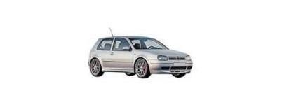 Golf IV 97-03