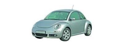 New Beetle 98-11