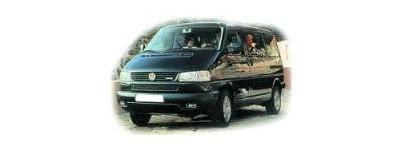 T4 Caravelle/Multivan 96-03