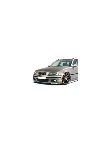 3-Serie (E46) Lim./Touring 98-01