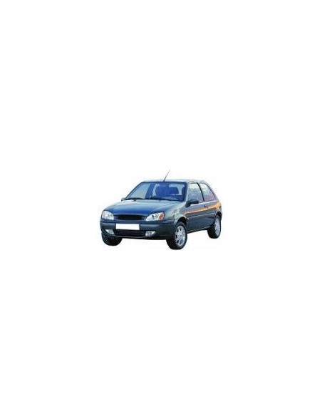Fiesta 95-02