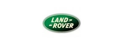 Range Rover II - LP