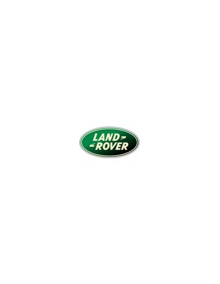 Range Rover IV - LP