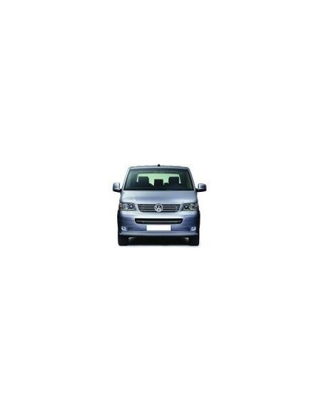 T5 Multivan/Caravelle 03-10