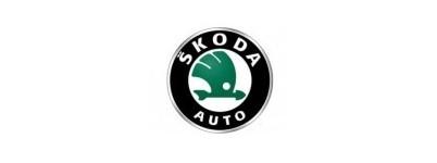 Kodiaq Diesel