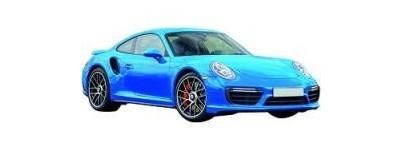 911 carrera 991