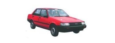 Corolla AE 8 85-87