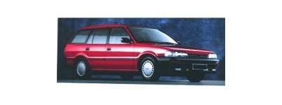 Corolla HB/Sth/familiare 87-92