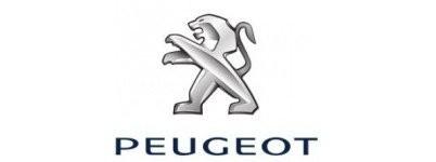 Peugeot/308 Mk2