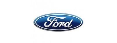 Ford/Mustang/MK6 GT Facelift