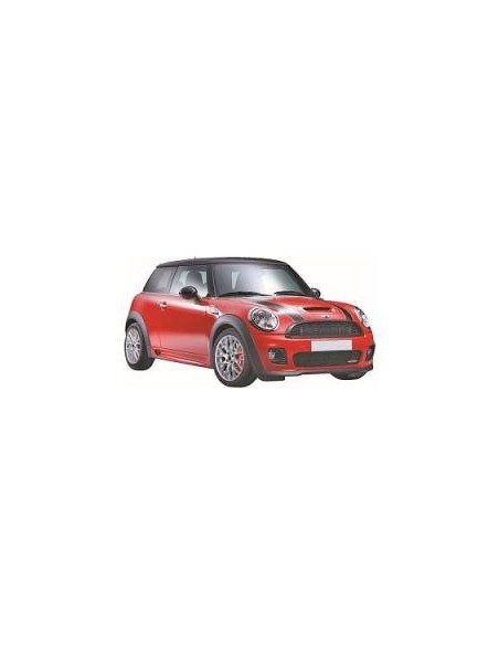 Mini One Cooper Clubman 06-10