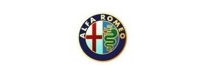 Alfa Romeo 156 97-03