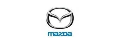 Mazda 6 02-07