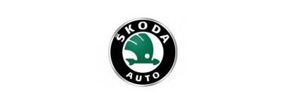 Skoda Fabia3/4/5Trg/SW 04-07