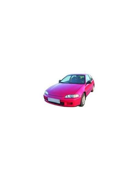 Civic Hatchback 3trg.91-95