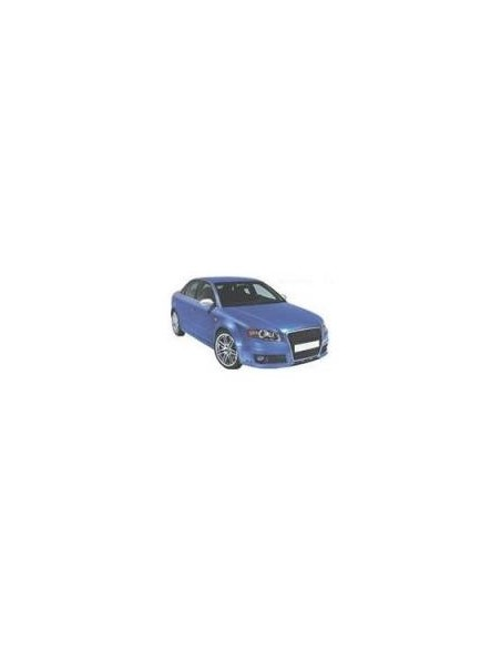 A4 berlina/Avant(8E) 04-07