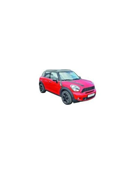 Mini R60 12-