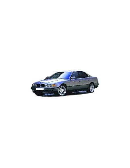 7-Serie (E38) 98-01